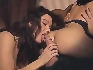 Vintage Blowjob European Blowjob Milf European Italian