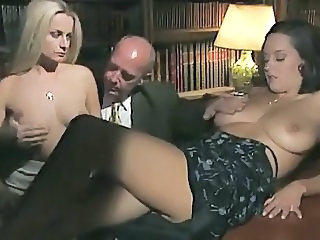Italian Big Tits Threesome Ass Big Tits Babe Ass Babe Big Tits