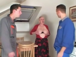 Big Tits Mom Threesome Big Tits Big Tits Mom Mom Big Tits