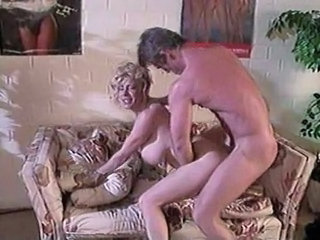 Video from: tube8 | Busty whores are good for sperming