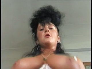 Mature Big Tits Natural Big Tits Big Tits Mature British