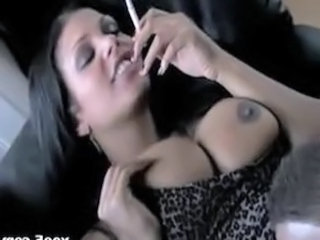 Hot indian babe fucking