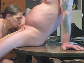 Older Small Cock Homemade Amateur Amateur Blowjob Blowjob Amateur