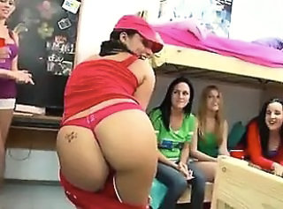 European Lesbian Party College European Lesbian Party
