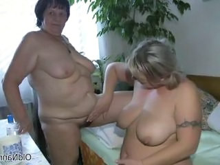 "Nasty mature whores go crazy dildo"" class=""th-mov"