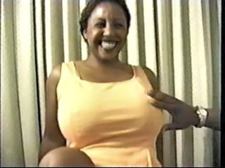 Big Tits Ebony MILF Ass Big Tits Big Tits Big Tits Ass