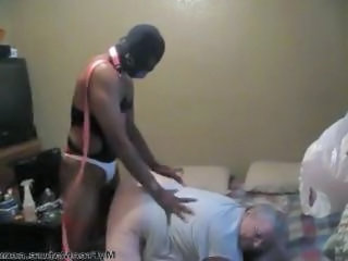"Good Slave Came To See Me Part 3 mature mature porn granny old cumshots cumshot"" class=""th-mov"
