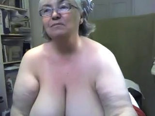 BBW Big Tits Glasses Ass Big Tits Bbw Tits Big Tits