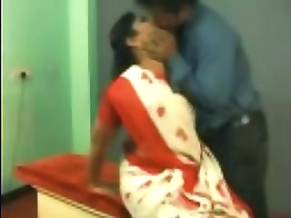 Indian Amateur Homemade Amateur Aunt Aunty