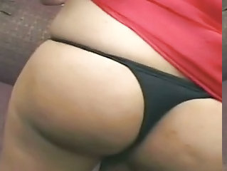 Ass Indian MILF Amateur Indian Amateur Milf Ass