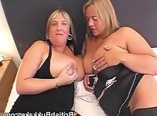 British Wife Mature Big Cock Mature Big Tits Big Tits Mature