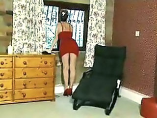 http%3A%2F%2Fwww.nuvid.com%2Fvideo%2F110904%2Fmaxine-is-a-british-slut-that-masturbates-and-likes-girls