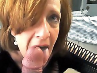 http%3A%2F%2Fxhamster.com%2Fmovies%2F3042611%2Fjulie_anne_sucking_cock_for_money.._the_prostitute.html