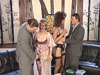 http%3A%2F%2Fxhamster.com%2Fmovies%2F3078704%2Fkinky_vintage_fun_94_full_movie.html