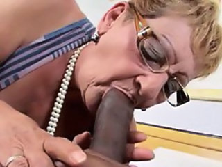 Interracial Big Cock Glasses Ass Big Cock Big Cock Blowjob Blowjob Big Cock