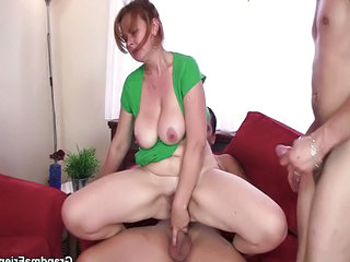 Riding Nipples Chubby Big Tits Big Tits Chubby Big Tits Mom