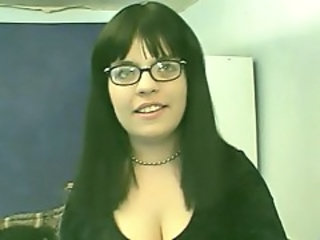 http%3A%2F%2Fxhamster.com%2Fmovies%2F2606890%2Fnerdy_goth_teryn_gets_chubby_cunt_fucked.html