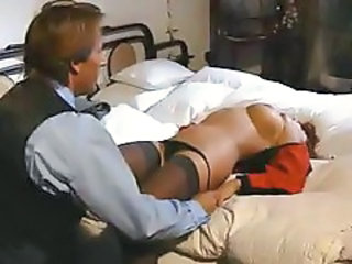 Big Tits Stockings Vintage Big Tits Big Tits Milf Big Tits Stockings
