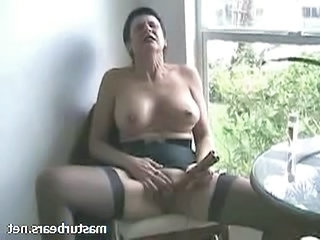 Orgasm Masturbating Toy Amateur Amateur Big Tits Big Tits