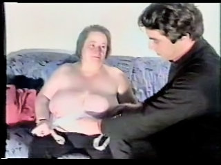 French BBW Natural Amateur Amateur Big Tits Bbw Amateur