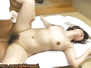 Orgasm Japanese Asian