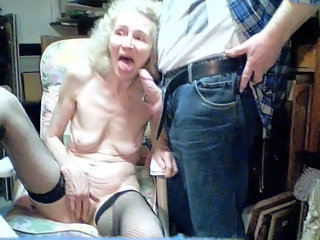 Skinny Webcam Small Cock Granny Cock Small Cock Son