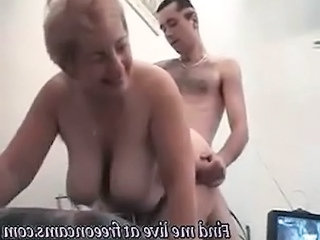 Doggystyle Homemade Mom Amateur Amateur Big Tits Amateur Chubby