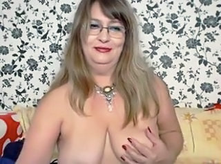 Webcam Mom Mature Amateur Amateur Big Tits Amateur Mature