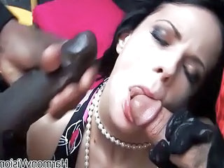 Big Cock Interracial Pornstar Big Cock Blowjob Blowjob Big Cock Interracial Big Cock