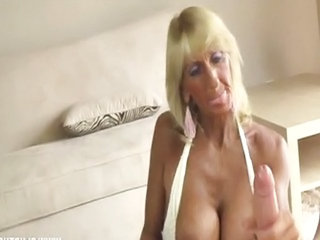 Big Cock Handjob Big Cock Handjob Granny Cock Handjob Cock