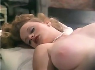 Disturbed Massage _: blowjobs cumshots hairy redheads vintage