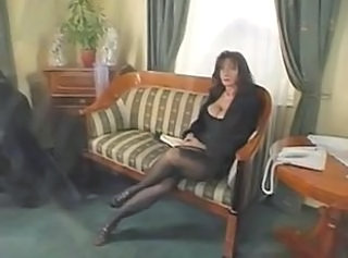 Teacher Mature Stockings Big Tits Big Tits Mature Big Tits Stockings