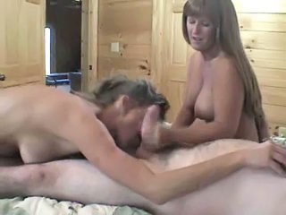 Lovely Retro Milfs Mff Threesome