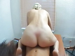 Riding Ass Mature Mature Ass Riding Mature