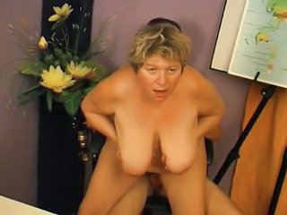 Teacher Big Tits Natural Bbw Mom Bbw Tits Big Tits