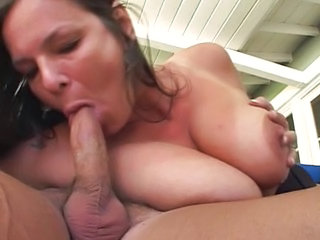 I Wanna Cum Inside Your Mom 13a