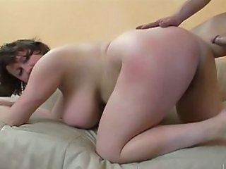 German Big Tits Chubby