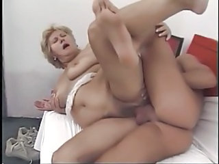 Mom Hardcore Old And Young Granny Cock Granny Young Old And Young