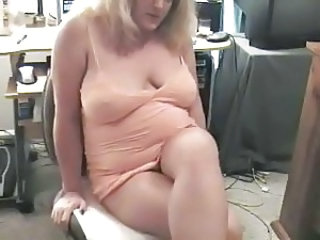 Webcam Saggytits BBW Bbw Tits Dirty