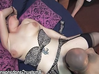 Milf Amateur Housewives Used As Fucktoys