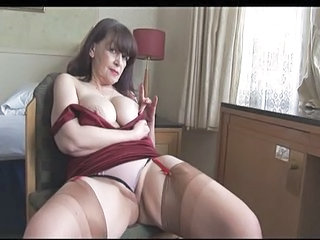 Panty Stripper Solo Big Tits Big Tits Mature Big Tits Mom