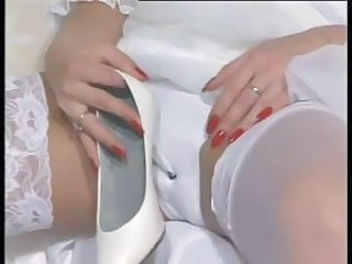 British Brides & Maids 2