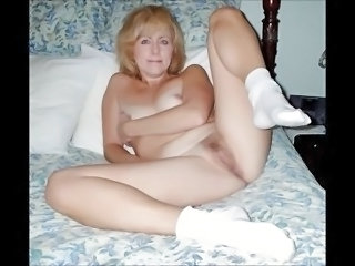 Pussy Amateur Homemade Amateur Homemade Wife Wife Homemade