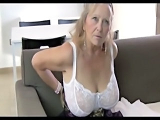 000000000000000 64yr old Hairy Busty Granny Isabel Shows All Her Stuff free