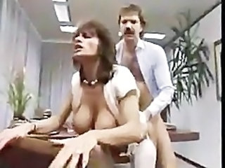Secretary German Office Ass Big Tits Big Tits Big Tits Ass