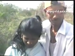 tamil outdoor part1 free