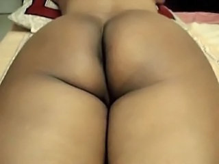 Ass Amateur Homemade Amateur Homemade Wife Indian Amateur