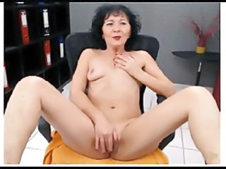 Solo Masturbating Webcam Masturbating Mature Masturbating Mom Masturbating Webcam