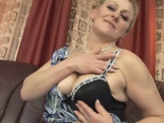 Big Tits Stripper Lingerie Big Tits Big Tits German Big Tits Mature