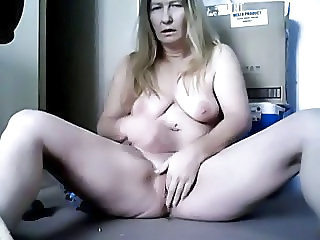 Solo Masturbating Webcam Blonde Mature Masturbating Mature Masturbating Webcam